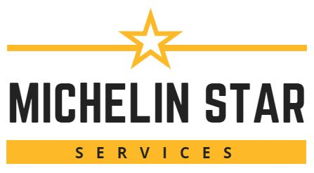 Michelin Star Services